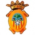 L'olleria Club D'Albaida