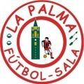 CD La Palma FS