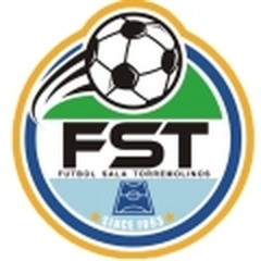 Últimas noticias del Club Torremolinos: plantilla, resultados, clasificación