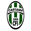 CFS Atlético Cártama