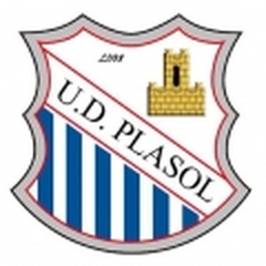 UD PLASOL