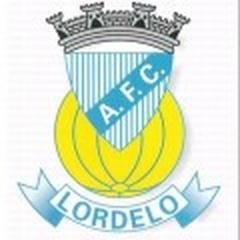 Aliados Lordelo