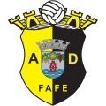 Escudo Fafe