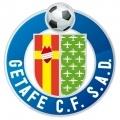 Getafe F
