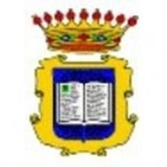 Sevilla La Nueva A