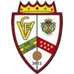 Collado Villalba A