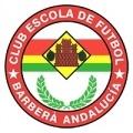 Escola Barbera Andalucia A