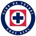 >Cruz Azul