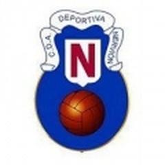 CD Asociación DVA Nervion