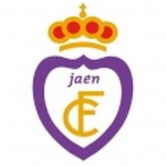 Real Jaen CF A