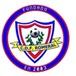 CD Futbol Romeral A