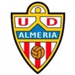 UD Almeria A