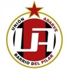 Union Adarve A