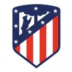 Atletico de Madrid B