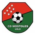 Mostoles URJC A