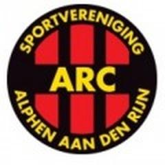 ARC Alphense