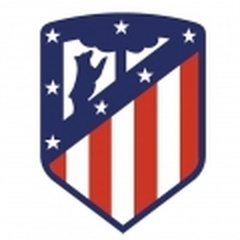 Club Atletico de Madrid D