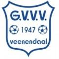 >GVVV
