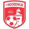 VV Noordwijk