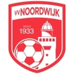 Noordwijk