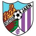 Atletico Jaen A