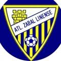 Atletico Zabal A