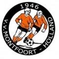 Montfoort