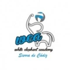 CD Wea Sierra de Cadiz