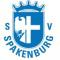 SPAKENBURG