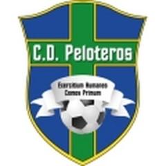 CD Peloteros Sierra Sur