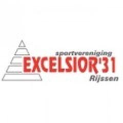 Excelsior .31