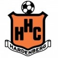 Escudo HHC