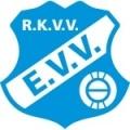 Escudo EVV