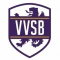 Escudo VVSB