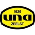 UNA Veldhoven