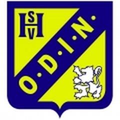 ODIN .59