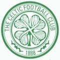 Escudo Celtic