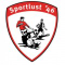 Sportlust 46