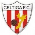 Céltiga FC
