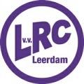 Escudo LRC