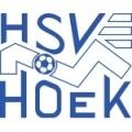 Escudo Hoek