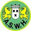 Escudo ASWH