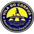 Vila Do Corpus