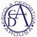 ED Arousa