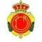 RTVº Mallorca