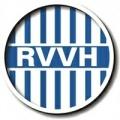 Escudo RVVH