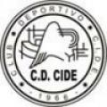 CD Cide A