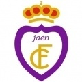 Real Jaen CF B