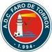 Asociacion Faro de Torrox