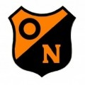 Oranje Nassau